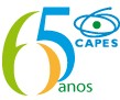 capes65anos